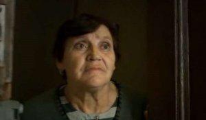 Эмма Сергеева