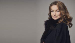 Алена Лисовская