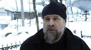 Леонид Королёв