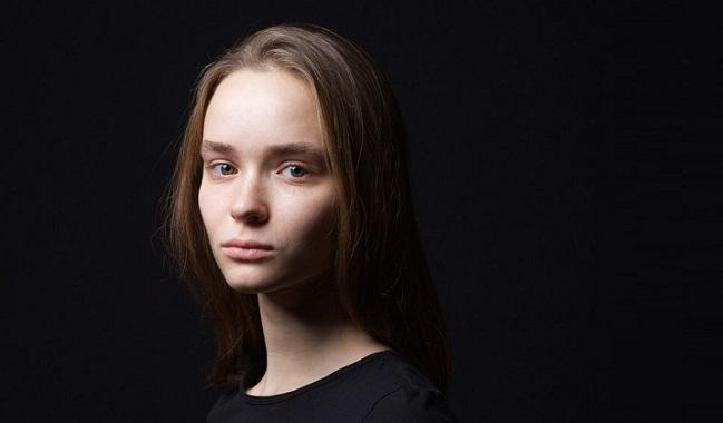 Анастасия Куимова