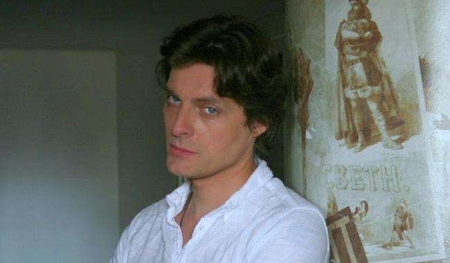 Станислав Скакун