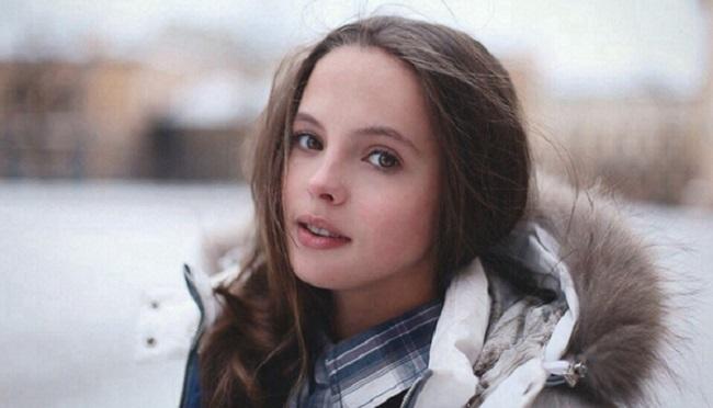 Фото Анастасия Чистякова (2)