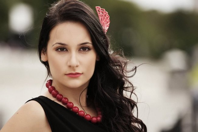 Актер Нафиса Хайруллина фото