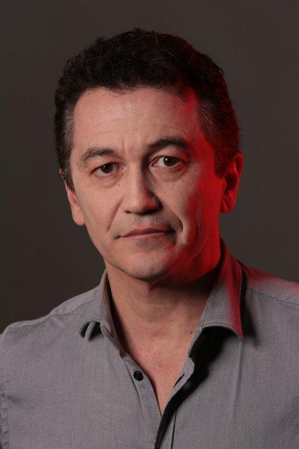 Марат Абдрахимов актеры фото биография
