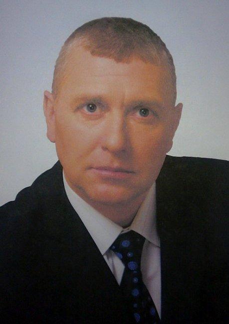 Актер Андрей Белоцерковский фото