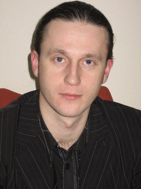 Олег Малахов актеры фото сейчас