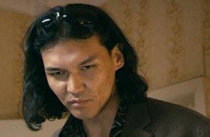 Турар Мураталиев актеры фото сейчас