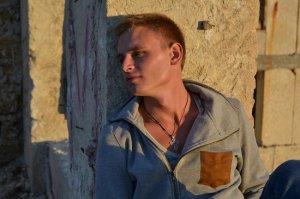 Фото актера Владимир Малинин (2)