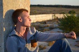 Владимир Малинин (2) актеры фото биография
