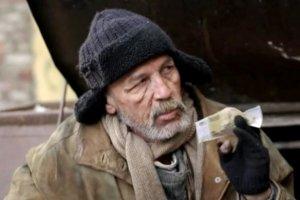 Александр Большаков (2) актеры фото биография