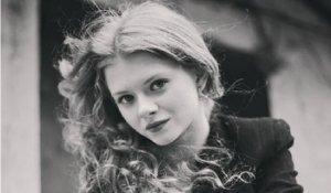 Алиса Лозовская фото