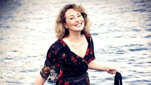 Актер Наталья Суфьянова фото