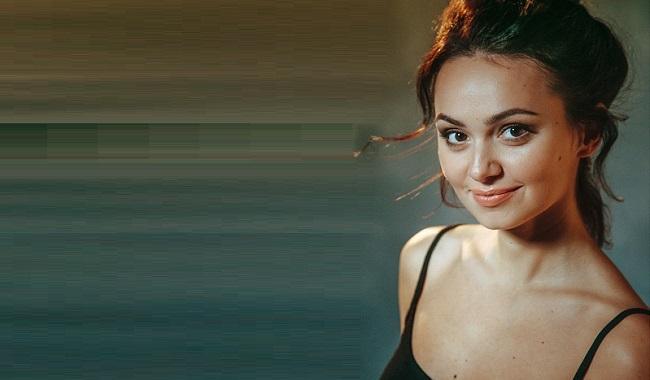 Фото актера Катрин Асси, биография и фильмография