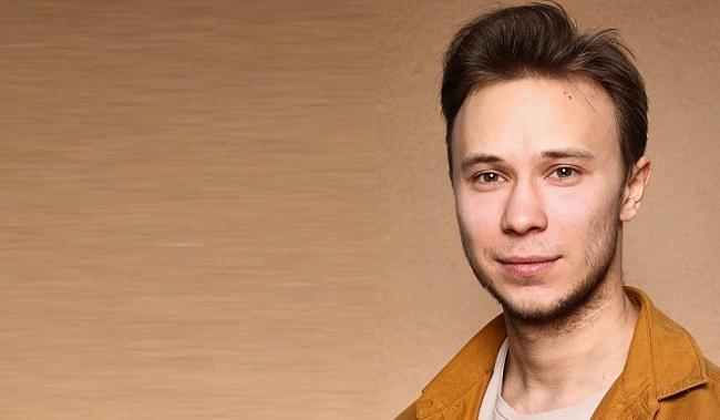 Фото актера Юрий Межевич, биография и фильмография