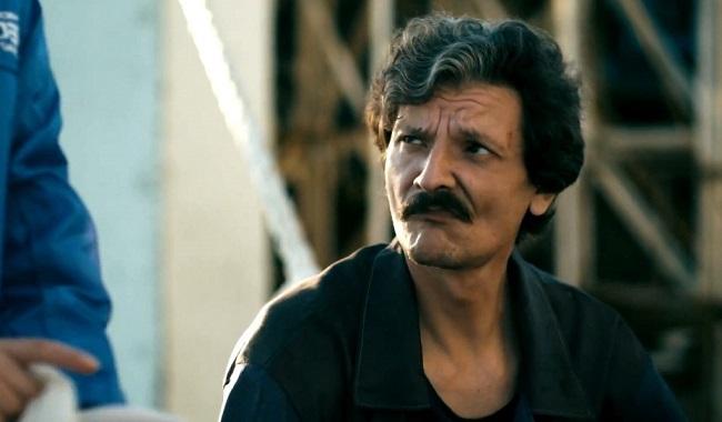 Фото актера Александр Володин (4), биография и фильмография