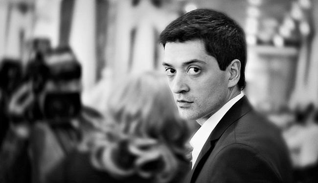 Алан Догузов