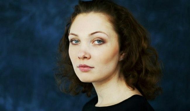 Фото актера Анна Абросимова, биография и фильмография