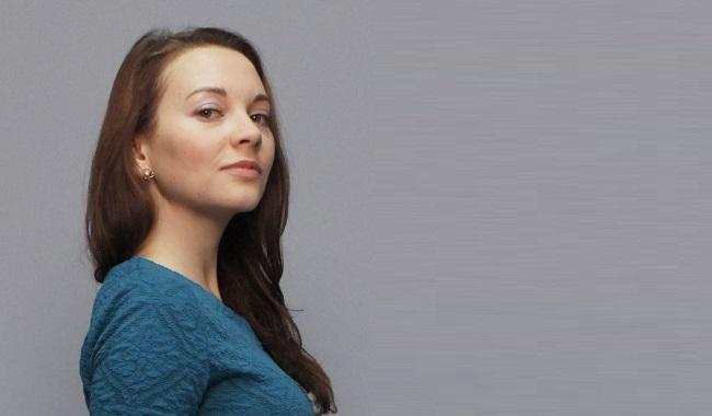 Фото актера Елена Ермакова (2), биография и фильмография