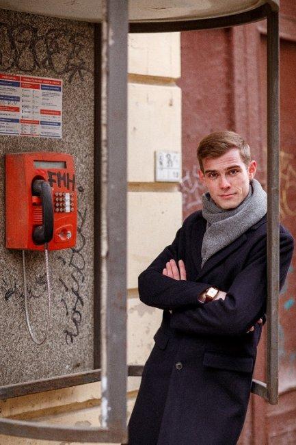 Григорий Адаменко фото жизнь актеров