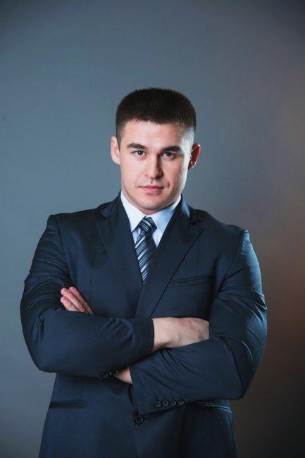 Михаил Михеев (2) актеры фото биография