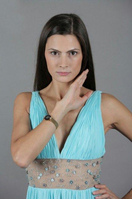 Фото актера Василиса Марсакова