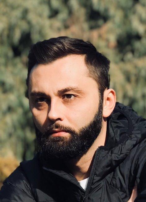 Вячеслав Гугиев актеры фото биография