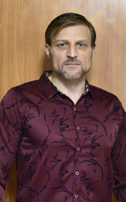 Александр Носов актеры фото сейчас