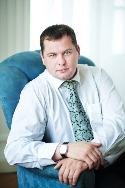 Кирилл Ховрин актеры фото сейчас
