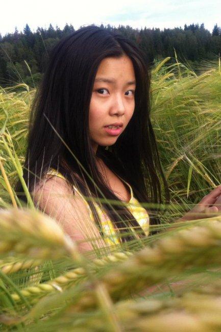 Я Цзоу Фэй актеры фото биография