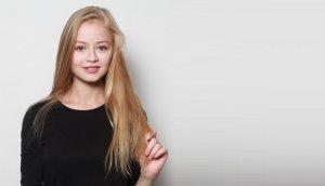 Марина Иванова (2)