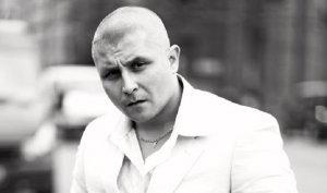 Сергей Коровин (2)
