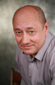 Фото актера Владимир Николенко
