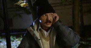 Александр Володин (4) актеры фото биография