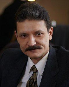 Александр Володин (4) актеры фото сейчас
