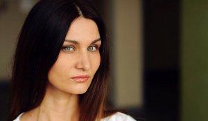 Юлия Манакова
