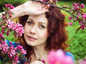 Актер Наталья Мызникова фото