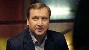 Владислав Поляков (2)