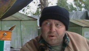 Владимир Миронов (2) актеры фото биография