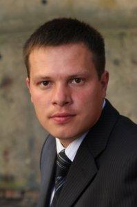 Андрей Чунарёв актеры фото сейчас