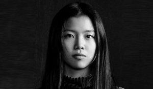 Актер Я Цзоу Фэй фото