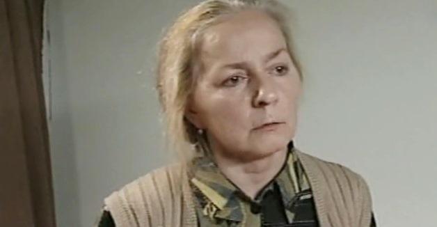 Ирина Петрова (2)