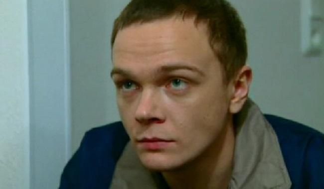 Сергей Малахов