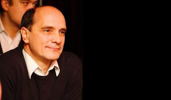 Фото актера Алексей Семёнов (2), биография и фильмография