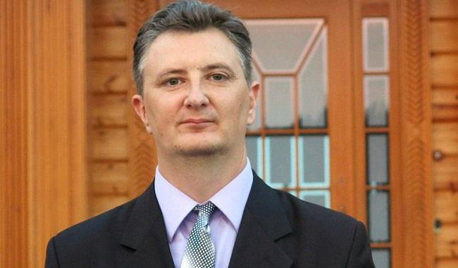 Владимир Емнов