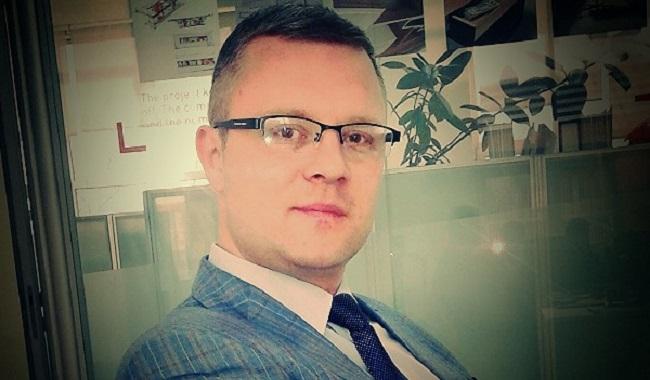 Игорь Гусев (3)