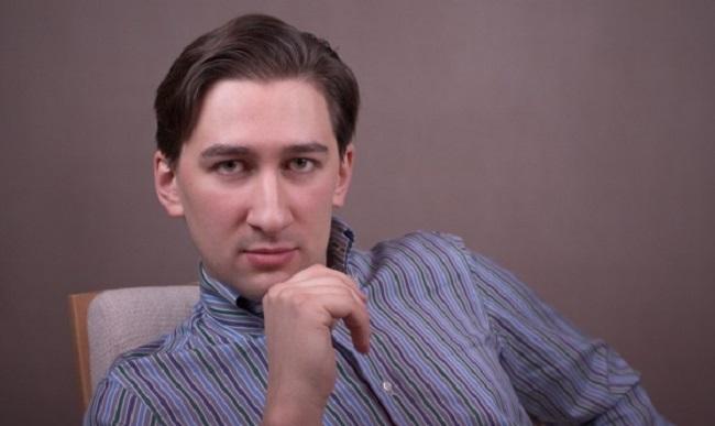 Алексей Васильев (2)
