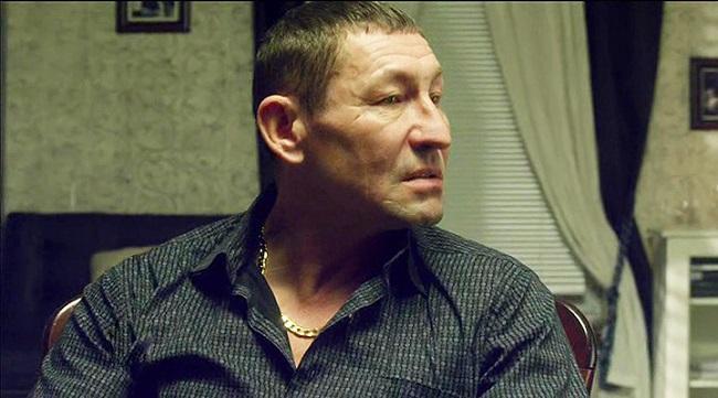 Фото актера Евгений Новосёлов (2), биография и фильмография