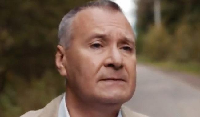 Александр Катин (старший)