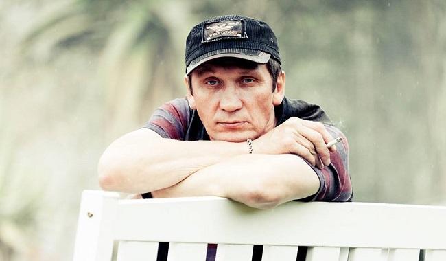 Евгений Булычёв