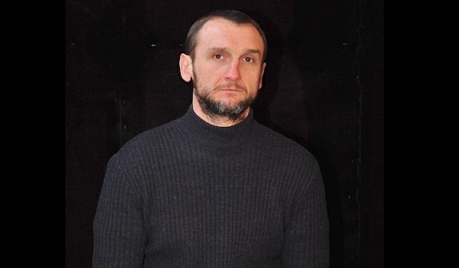Фото Владимир Новицкий (3)